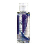 Fleshlube Water | Lubricant